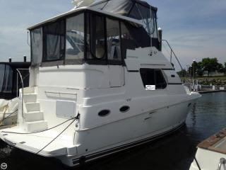 Yacht Room Rental in Marina Del Rey! - Marina del Rey vacation rentals