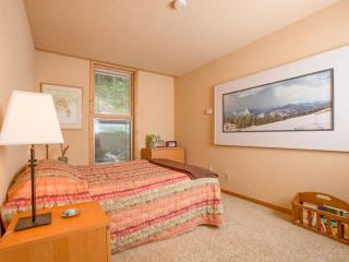 Bette's Yosemite Bed & Breakfast - Sentinel Dome - Fish Camp vacation rentals