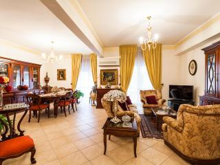 Cozy Sorrento Condo rental with Internet Access - Sorrento vacation rentals