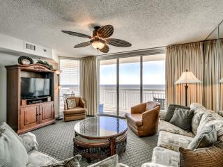 Crescent Shores - S 1207 - North Myrtle Beach vacation rentals