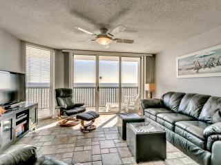 AshWorth - 1806 - North Myrtle Beach vacation rentals