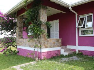 1 bedroom Condo with Television in Canela - Canela vacation rentals