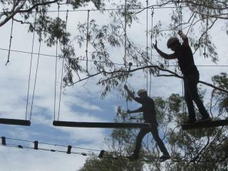 Freakouts adventures Horsley hills - Chittoor vacation rentals