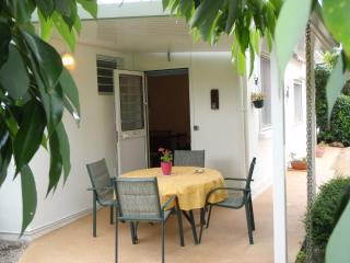 Nice Gite with Internet Access and Satellite Or Cable TV - Le Mont-Dore vacation rentals