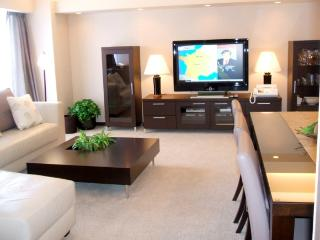 Court Annex Roppongi / 3Bedroom - World vacation rentals