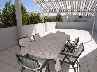 SALENTO VILLETTA a 70 mt dal mare - San Foca vacation rentals