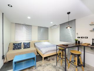 Ximen House - Hb - Taipei vacation rentals