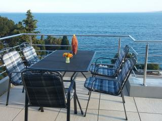 Penthouse Anna - Krk vacation rentals