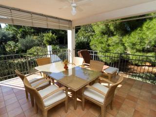 Villa Asi - Vrsar vacation rentals