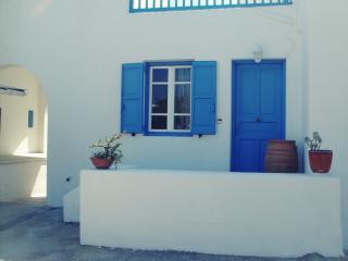 A slice of Mykonos heaven - Ornos vacation rentals