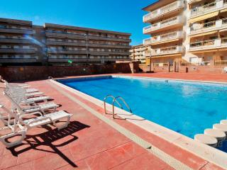 Apartment Blanes III-HUTG-021262-Blanes - Blanes vacation rentals