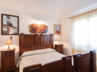 APPARTAMENTO GELSOMINO - Loiri Porto San Paolo vacation rentals