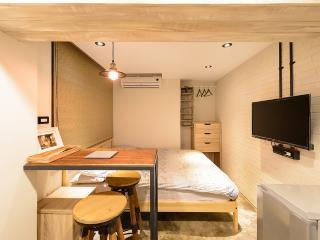 Ximen House - Ha - Taipei vacation rentals
