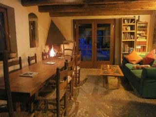 Adorable 4 bedroom Vacation Rental in Belmonte in Sabina - Belmonte in Sabina vacation rentals