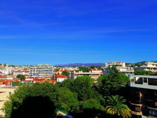 mediterranée - Cannes vacation rentals