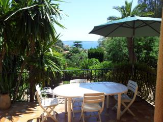 3 bedroom Villa with Internet Access in La Bocca - La Bocca vacation rentals