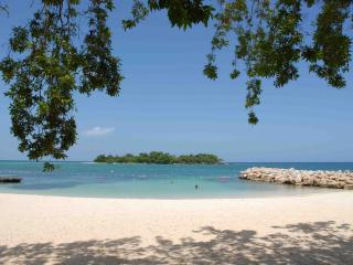 One or Two Story Cottages near the sea (SSV) - Negril vacation rentals