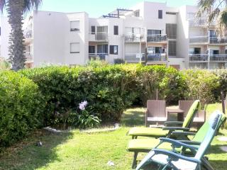 Sunny apartment with shared pool - Saint-Cyprien vacation rentals