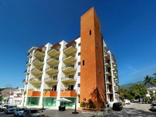V399 - 308 Casa Nova ~ RA44412 - Puerto Vallarta vacation rentals