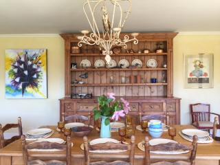 Gainsborough Cottage - Goolwa vacation rentals