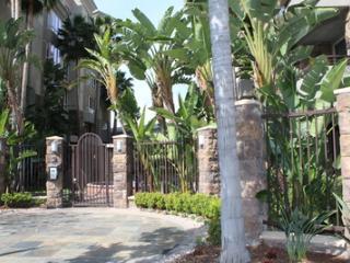 Union Square 2221(US-2221) - World vacation rentals