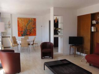 Appartement de Syle Centre Paris. - Paris vacation rentals