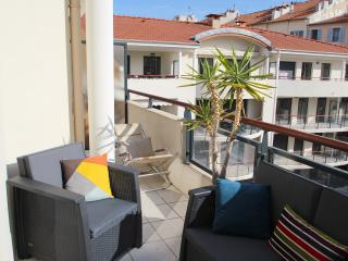 10 Rue Joseph Bres, 06000 Nice - Nice vacation rentals