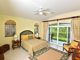 Los Suenos Resort Colina 6F ~ RA77566 - Herradura vacation rentals