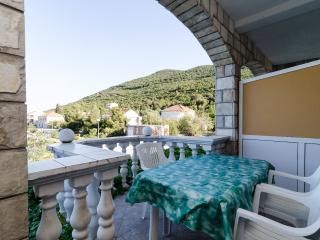 2BED apt in Brijesta, Pelješac :)A3 - Janjina vacation rentals
