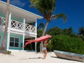 Neptune's Berth - A Little Cayman Escape - Little Cayman vacation rentals