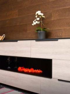 Cozy Brasov Studio rental with A/C - Brasov vacation rentals
