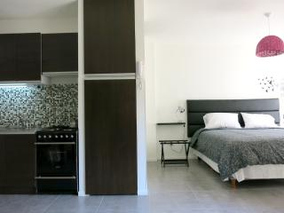 Modern Studio with balcony - Buenos Aires vacation rentals