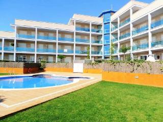 3 bedroom Condo with A/C in Roda de Bara - Roda de Bara vacation rentals