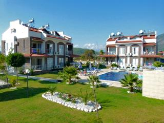 Nice 2 bedroom Hisaronu Condo with Internet Access - Hisaronu vacation rentals