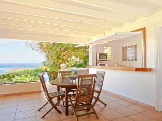 Villa Moorea Saint-Barthelemy - Marigot vacation rentals