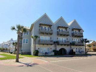 Serenity Found #1312 - Port Aransas vacation rentals
