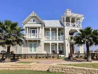 5 bedroom House with Deck in Port Aransas - Port Aransas vacation rentals