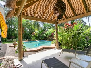 Perfect 4 bedroom House in Clifton Beach - Clifton Beach vacation rentals