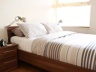 Spacious 2 bedroom & 2 bathroom apartment in SOHO - London vacation rentals