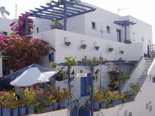 Villa Galini , Naoussa / Paros / Greece - Naoussa vacation rentals