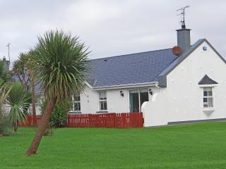 St Helens 85, St Helens Village, Rosslare Harbour - Rosslare Harbour vacation rentals