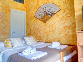 Martini - Les Roches Noires - Giardini Naxos vacation rentals