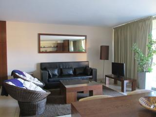 Holiday apartment with golf nearby in Albufeira - Albufeira vacation rentals
