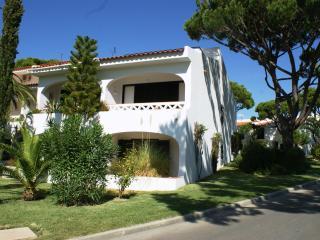 Villa Flora - Vale do Lobo vacation rentals