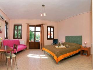 Gaea Gardens Studios - Petra vacation rentals