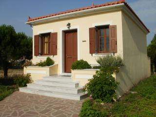 Beautiful Studio with Television and Refrigerator - Petra vacation rentals
