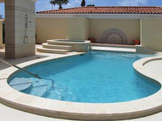 Aruba Outre-Mer Villa - ID:37 - Aruba vacation rentals