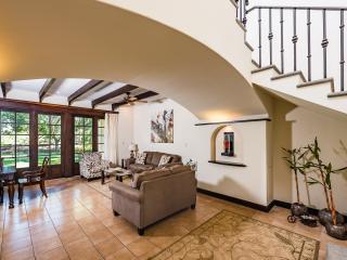 Hacienda Pinilla 2 bedroom villa - Tamarindo vacation rentals