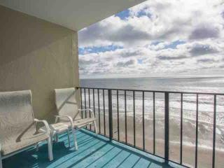 Horizon East 604 - Garden City vacation rentals