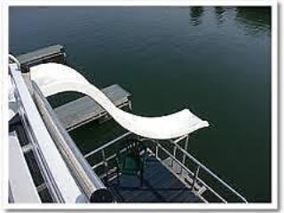Houseboat Rental Rent Family Vacation - Sicamous vacation rentals